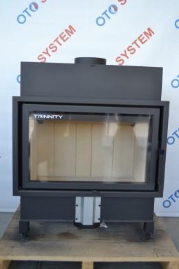 Камера за вграждане  Romotop TRINNITY Basic
