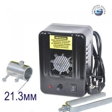 Ел. мотор 50 W-220 V