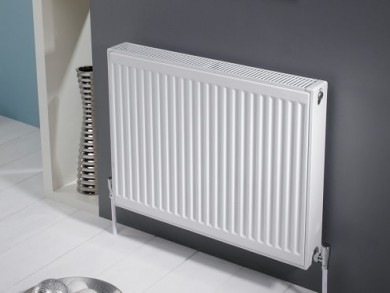 Панелен радиатор тип 22 Н300 mm